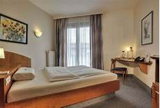 Hotel Schiller Olching The Best Offers With Destinia