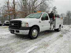 car engine repair manual 2006 ford f350 navigation system buy used 2006 ford f 350 service truck mechanic with crane air compressor generator in