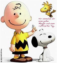 Humor Snoopy Guten Morgen Lustig Snoopy
