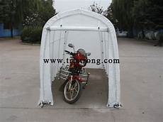 Mobile Garage Aus China by China Mobile Carport Small Tent Portable Garage