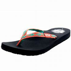 womens reef 30 years sandals toe post surfing