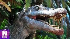 der gr 246 223 te fleischfressende dinosaurier aller zeiten