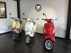 vente de scooter vespa primavera 50 neuf pas cher a