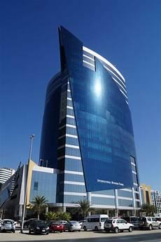 dubai company search international business tower guide propsearch dubai
