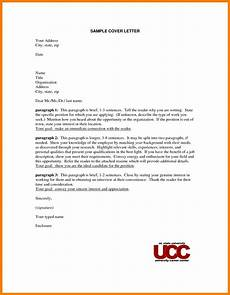 cover leter adres unknown person best of addressing a cover letter to unknown person biznesasistent com