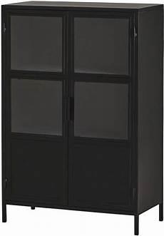 schrank schwarz metallschrank schwarz schrank schwarz industriedesign