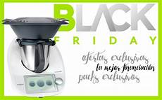 Black Friday Thermomix