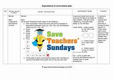 teaching money ks1 planning 2594 equivalent coins ks1 worksheets lesson plans andpowerpoint teaching resources
