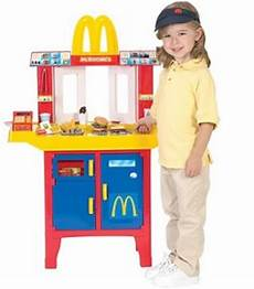 Kitchen Playset Toys R Us by Mcdonald S Introduces A Drive Thru Kitchen The Lunch