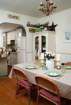 37 das beste von deko ideen landhausstil cottage