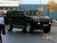 security system 2004 hummer h2 security system imcdb org 2003 hummer h2 gmt820 in quot alarm f 252 r cobra 11 die autobahnpolizei 1996 2019 quot
