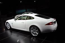 2010 jaguar xkr 2010 jaguar xkr cars wallpapers autocars wallpapers