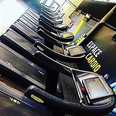 salle de sport les ulis fitness park les ulis avenue de l aubrac