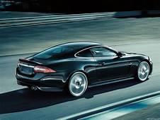Jaguar Car Pictures 2011 Its My Club