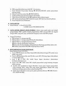 contoh surat pengembalian sisa faktur pajak contoh rekap faktur pajak tracy notes