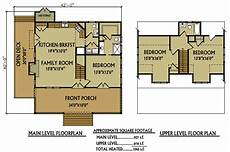 small lakefront house plans small lake cottage floorplan runaway house plans 72716