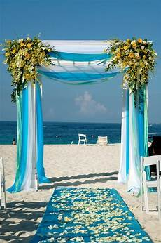 the best wedding decorations simple guide for wedding arch decorations