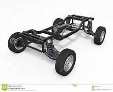 car chassis at best price in india