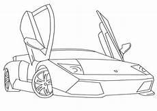 Malvorlagen Autos Zum Ausdrucken Handy Ausmalbilder Auto Einfach Kostenlos Malvorlagen Zum