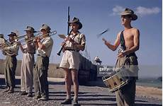 stage jaguar legion etrangere band members of the foreign legion stage an informal histoire militaire arm 233 e