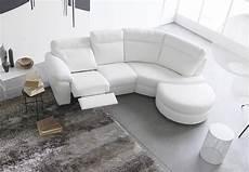 divani con angolo divani ad angolo piccoli divano in pelle con per