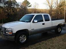 how make cars 2001 chevrolet silverado seat position control find used 2001 chevrolet silverado 1500 ls extended cab pickup 4 door 5 3l in fort payne