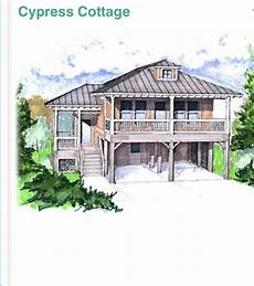 coastal beach house beach house coastal house plans