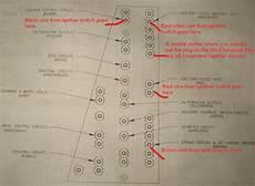 94 Sportsman 400 Wiring Diagram Atvconnection Atv
