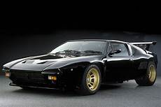 de tomaso pantera there s just something 80 de tomaso pantera gt5s