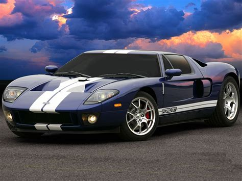 Hd Racing Cars Wallpapers