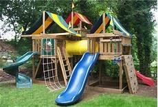 Kinderspielplatz Selber Bauen - playground kits plans pdf woodworking