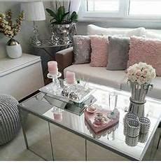 deko wohnzimmer dekoration in 2018 pinterest
