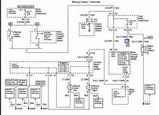 Light Wiring Schematic For 2013 Chevy 2500 by Where Is The Light Switch On A Chevy 2500 Hd It