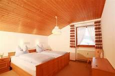 Spiegel Für Zimmer - ferienwohnungen spiegel kleinwalsertal unterkunft g 195