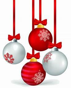 Boule De Noel Fond Transparent Idee Deco Boule De Noel