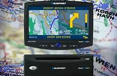 blaupunkt travelpilot ex v dvd navigationssystem mit