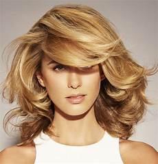 coupe de cheveux mi toutes nos coupes de cheveux mi longs coupe de cheveux