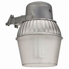 lithonia lighting wall outdoor metallic fluorescent area light oals10 65f 120 p lp m4