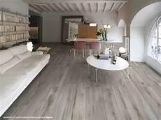 pavimenti in ceramica finto legno vintage oak wood effect porcelain stoneware tiles decap 233