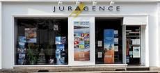 Agence De Voyage Et S 233 Jours De Groupes Juragence
