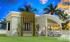1000 images about kerala style 1000 square feet modern kerala home with 2 bedrooms acha
