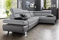 couch mit ottomane exxpo sofa fashion polsterecke mit ottomane und