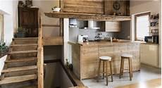 Möbel Landhausstil Modern - moderner landhausstil echtes wohnen bad wohnen