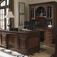 vintage home office furniture vintage desk suite office furniture business classic home