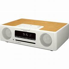 yamaha tsx b235 desktop audio system white tsx b235wh b h