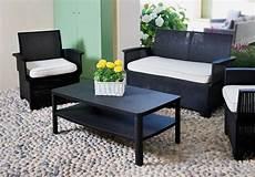 divanetti in rattan set giardino in rattan moia cervia moro greenwood set100m