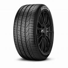 P Zero Car Tyres Pirelli