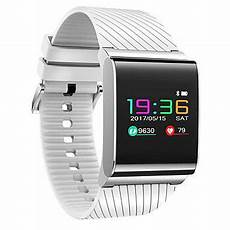 34 73 smart armband f 252 r ios android herzschlagmonitor