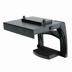 Clip Cl Mount Stand Holder Microsoft by 1pcs Tv Clip Mount Stand Holder Bracket Stand For