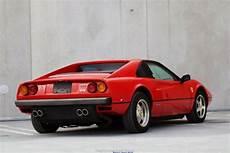 car repair manual download 1986 pontiac gemini seat position control 1986 pontiac fiero se ferrari 308 replica kit car 4 speed manual classic 1986 pontiac